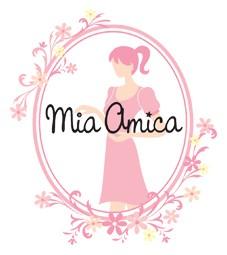 MIA AMICA